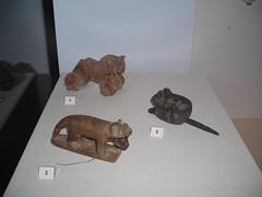 Jawahar Toy Museum