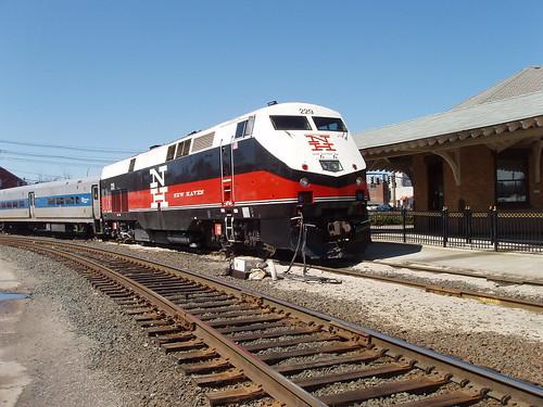 favorite ct 100views danbury metronorthrailroad metronorthcommuterrailroad 75150views 769views