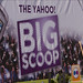 The Yahoo! Sign
