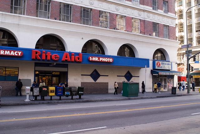 Jun 29, · Walgreens, CVS, Rite Aid suffer