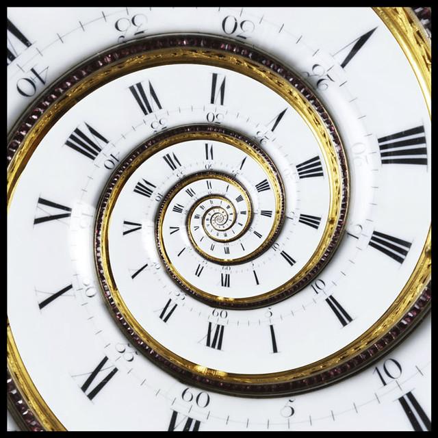 Image result for old clocks