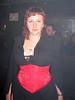 19-11-2006_Dominion_007