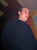 22-01-2006_Dominion_017