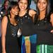 Small photo of Lankan Kelle's