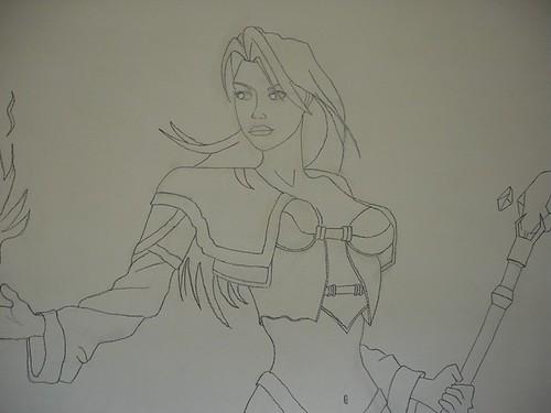 Warcraft 007_1