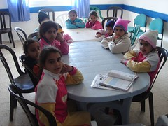 child, class, school, room, classroom, education, person, kindergarten, learning,