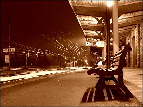 trainstation2