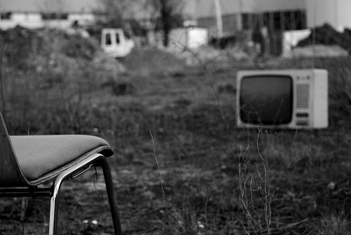 flickriver most interesting photos from misplaced tvs pool. Black Bedroom Furniture Sets. Home Design Ideas