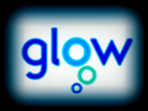 Glow Is Coming Back; To EL....I wish?.??