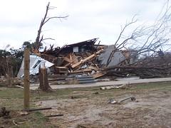Tornado_153