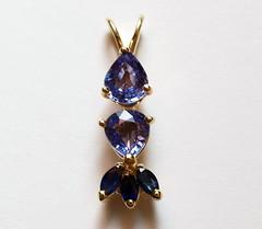 purple(0.0), earrings(0.0), amethyst(1.0), body jewelry(1.0), sapphire(1.0), jewellery(1.0), gemstone(1.0),