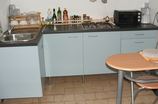 cucina ikea applad flickr photo sharing. Black Bedroom Furniture Sets. Home Design Ideas