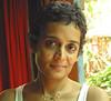 2004 Sydney Peace Prize Recipient