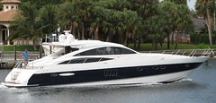 naval architecture, luxury yacht, motor ship, yacht, vehicle, motorboat, watercraft, boat,