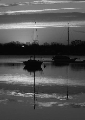 sailboat maryland galesville anawesomeshot