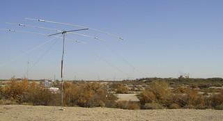 Tri-band beam antenna | DIGITAL CAMERA SVP- 6 mega pixels | Flickr