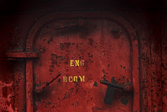 Eng Room