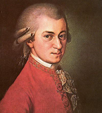 15 komposer terhebat sepanjang sejarah - infoinfo unik