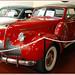 1939 Buick Century Convertible by jay el