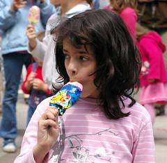 Sofia May - June 2006 0036