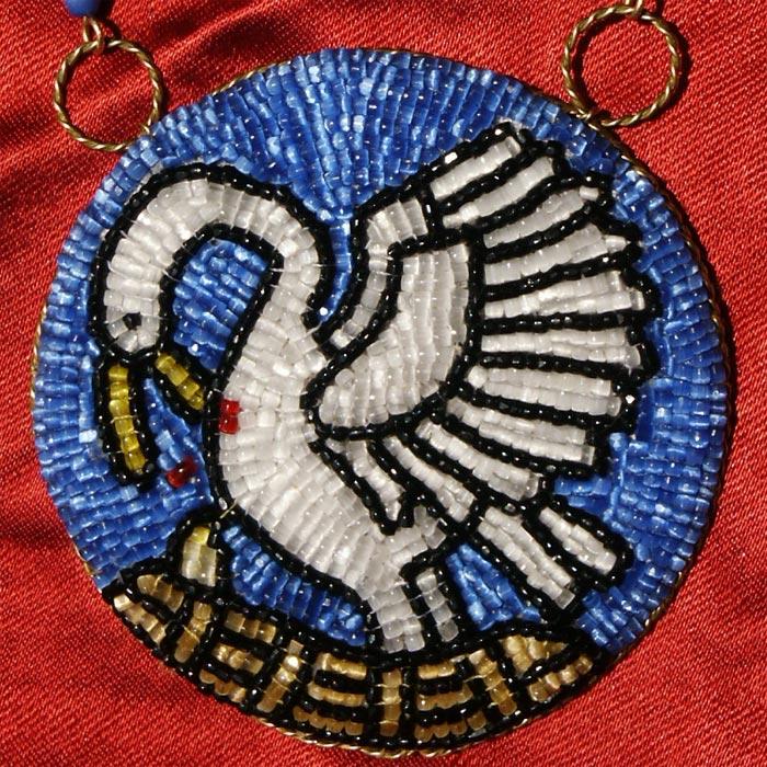bev-pelican-xl.jpg