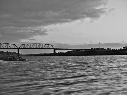 JD bridge