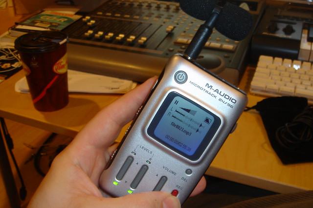 technology audio inside darknet tech weekly podcast