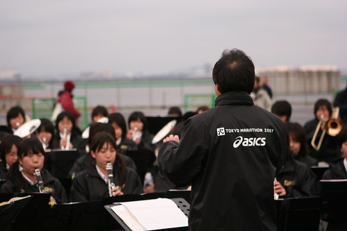 20070218_TYO-Marathon_3294