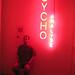 Jewish Museum - PSYCHOanalysis. Sigmund Freud at 150 by *Checco*