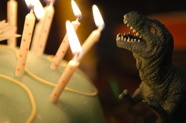 Eating Birthday Cake Islamqa