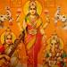 Lakshmi & Co