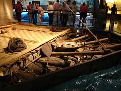DSC00486, Kon-Tiki Museum, Oslo, Norway