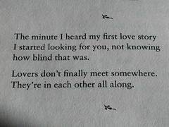 More Rumi verses (La Illaha illala, hu) by Nicole Raisin Stern