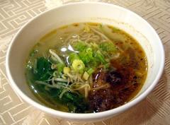 Pincer Vegetarian Foods