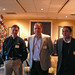 Mon, 12/11/2006 - 3:05pm - Jeff Wilhelm (Vice President - SupportSoft), Scott Fletcher (President - Buswell Group), and Chirag Patel (Vice President - TradeStone Software)
