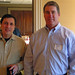 Mon, 12/11/2006 - 3:05pm - Len Vega (Vice President - BroadSource) and Don Sloan (Director - Tibco)