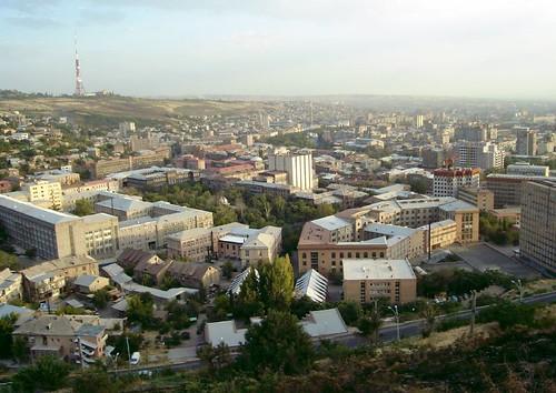 Yerevan Again (15)