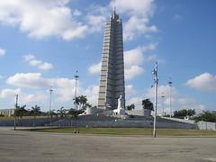 obelisk(0.0), vehicle(0.0), skyscraper(0.0), control tower(0.0), mast(0.0), spire(0.0), tower block(1.0), landmark(1.0), memorial(1.0), monument(1.0), tower(1.0),