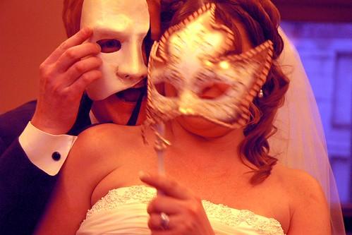 weird_wedding4