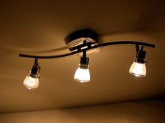 lamp, light fixture, sconce, light, ceiling, lighting,