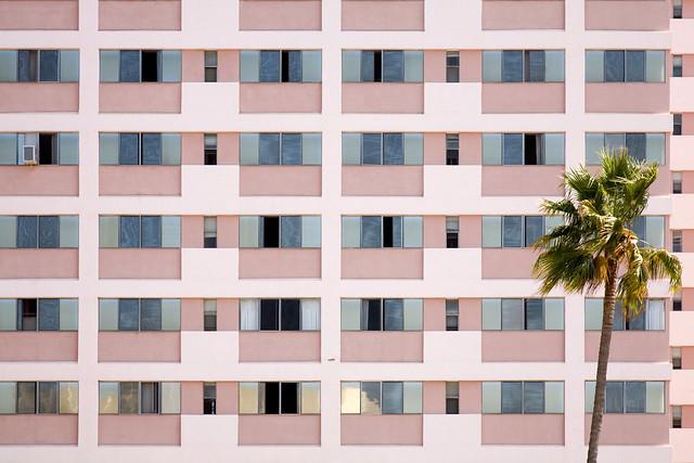 Apartments Near Ucla Medical Center