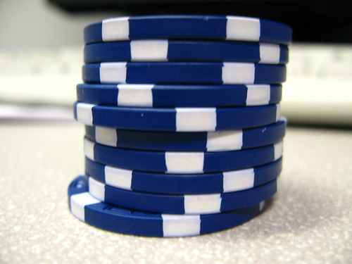 Macro-Shot_Poker-Chips