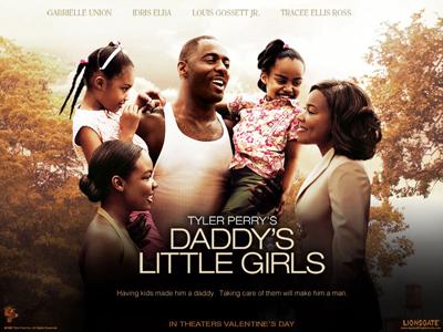 Daddys little girls Flickr Photo Sharing