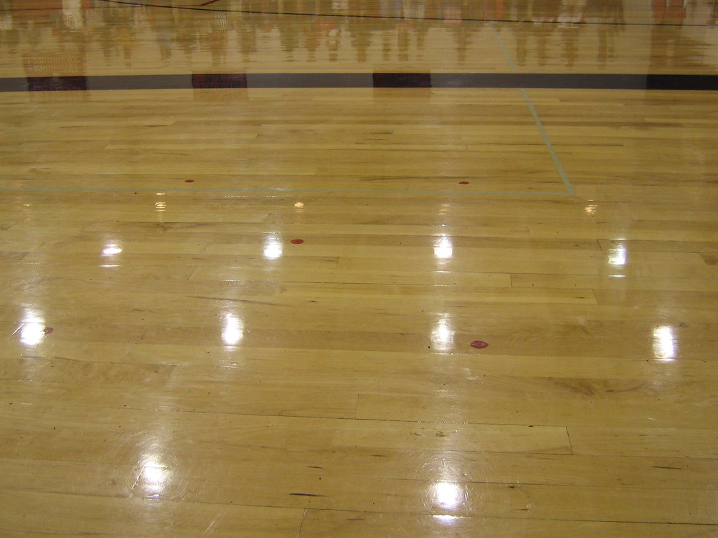 Basketball Flooring Basketball Bamboo Floor Covering