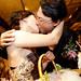 婚禮(Wedding) 志鴻結婚 20070127