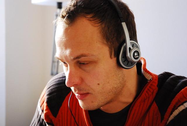 Header of Alberto