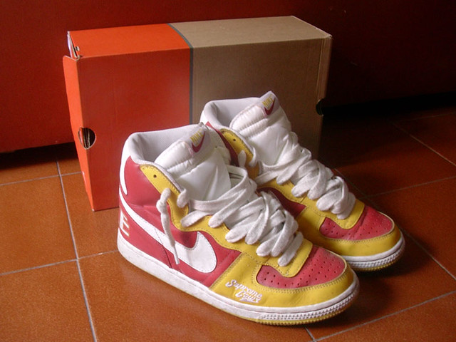 info for 55c32 54388 nike terminator supreme court  by minimallwario nike terminator supreme  court  by minimallwario