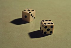 indoor games and sports, sports, tabletop game, games, dice game, dice, board game,