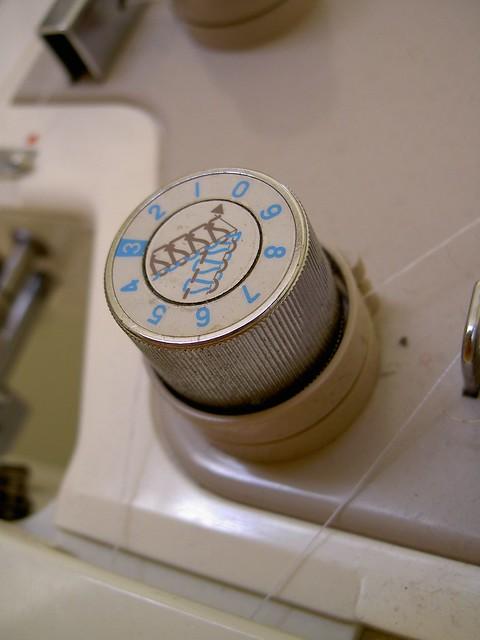 Janome E Embroidery Machine Designs