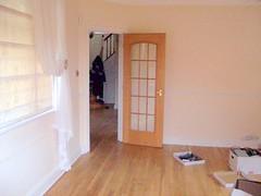 Living Room 100_4050